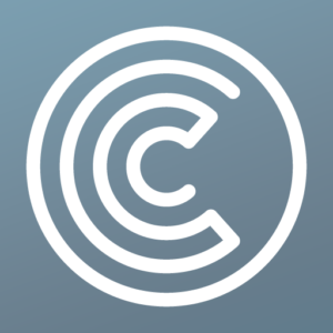 Caelus White – Icon Pack v1.6.1 (Patched)