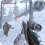 Call of Sniper WW2: Final Battleground v3.3.7 (Mod – Money)