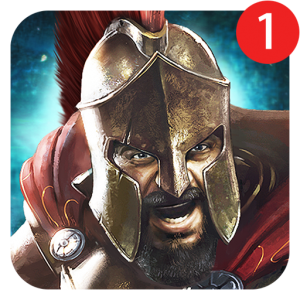 Call of Spartan v3.2.9