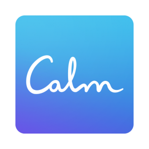 Calm Pro – Meditate, Sleep, Relax v2.6.7