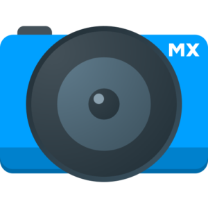 Camera MX – Photo, Video, GIF Camera & Editor v4.7.195 (Unlocked)