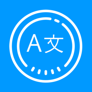 Camera Translator – translate pictures and images v2.6.5 (Pro)