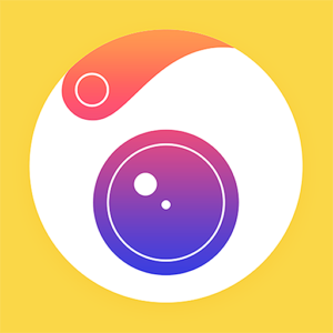 Camera360: Selfie Photo Editor with Funny Sticker v9.9.6 (Unlocked)
