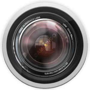 Cameringo+ Effects Camera v2.8.37 (Paid)