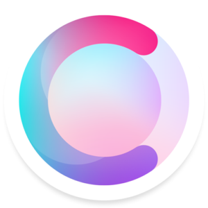 Camly photo editor & collages v2.3 (Unlocked)