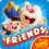 Candy Crush Friends Saga v1.26.8 (Mod)