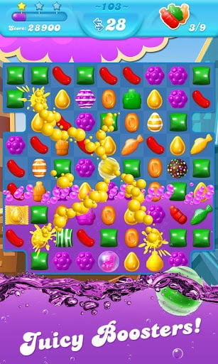 candy crush soda mod apk techylist