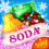Candy Crush Soda Saga v1.191.6 (2 Mods – Unlocked)