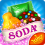 Candy Crush Soda Saga v1.177.7 (Mod – Unlimited Health)