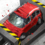 Car Crusher v1.3.6 (Mod – Unlimited Coins)
