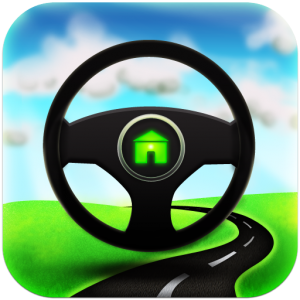 BimmerCode for BMW and Mini v2 2 0-5391 (Premium) | Apk4all com