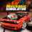 Car Mechanic Simulator 18 v1.3.36 (Mod Money)
