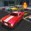 Car Parking 3D Pro : City car driving v1.37 (Mod – Unlocked)