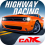 CarX Highway Racing v1.73.1 (Mod – Unlimited money) + Obb