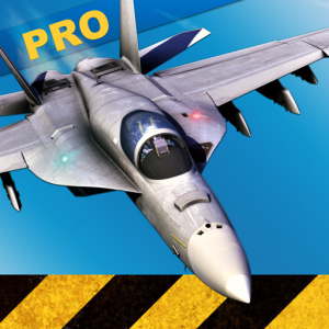 Carrier Landings Pro v4.2.5 (Paid)