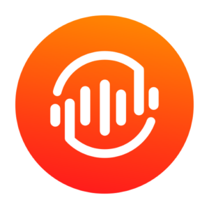 CastMix: Podcast, Radio & Audio Books v3.0.0 (Pro)