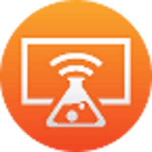 Sideloader for Fire TV v2 03 | Apk4all com