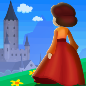 Castle Bluebeard v1.05 (Paid)