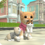 Cat Sim Online: Play With Cats v200 (Mod – Money)