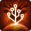 Cell to Singularity – Evolution Never Ends v8.25 (Mod – Money)