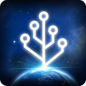 Cell to Singularity – Evolution Never Ends v6.31 (Mod)