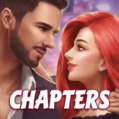 Chapters: Interactive Stories v6.1.1 (Mod - Unlimited Chapters) + Obb