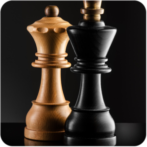 Chess v2.5.5 (Mod) Game for Android