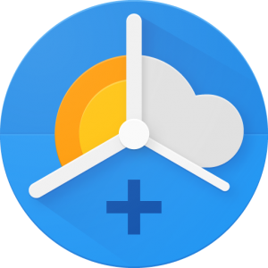 Chronus Home & Lock Widget v11.1.7 Final (Mod Lite)