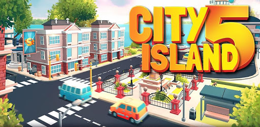 hack village city island sim 2