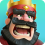 Clash Royale v2.5.2 Game
