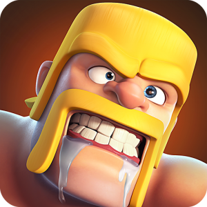 Clash of Clans v13.369.18 + (Private server Mod)