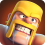 Clash of Clans v13.0.6 + (Private server Mod)
