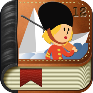 Classic Fairy Tales for Kids v3.7