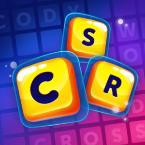 CodyCross: Crossword Puzzles v1.34.3 (Mod)