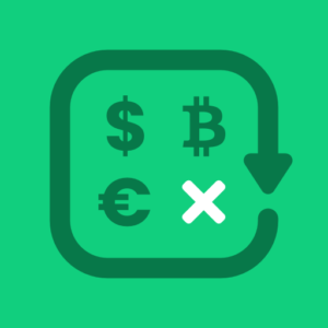 CoinCalc – Currency Converter/Exchange Rate v15.3 (Pro)