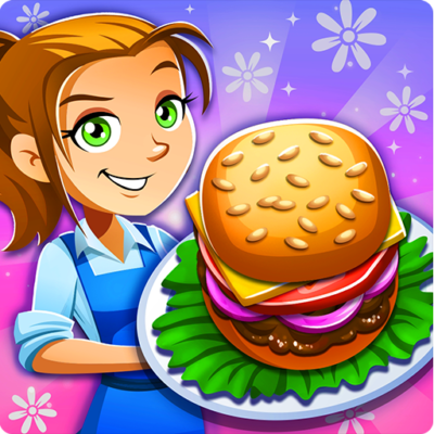 Good Pizza, Great Pizza v3.8.3 (Mod - Unlimited Money)