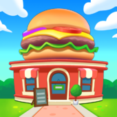 Cooking Diary®: Best Tasty Restaurant & Cafe Game icon