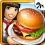 Cooking Fever v7.0.0 (Mod)