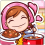 COOKING MAMA Let's Cook! v1.54.1 (Mod)