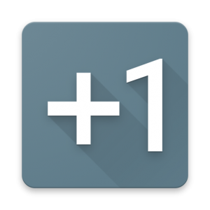 Count Keeper Widgets v1.03 (Pro)