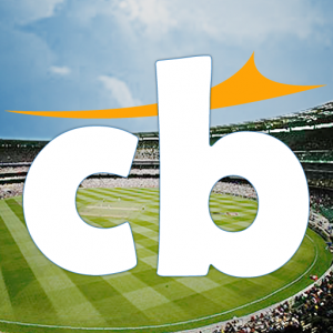 Cricbuzz Cricket Scores & News v4.5.021 (Adfree)