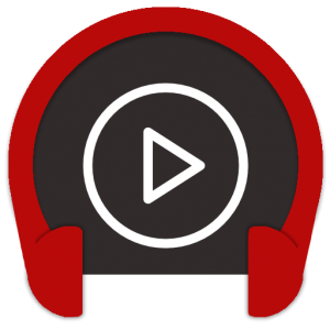 Crimson Music Player – MP3, Lyrics, Playlist v3.9.8 (Pro)