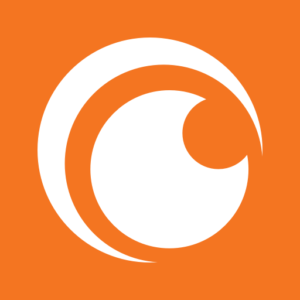Crunchyroll – Everything Anime v2.5.1 (Unlocked)