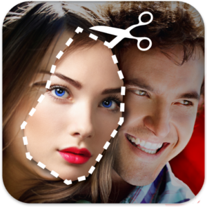 Cut Paste Photos v9.5 (Pro)