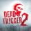 Dead Trigger 2 v1.7.00 (Mod – Unlimited Money) + Obb