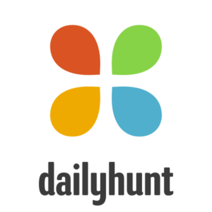 Dailyhunt – 100% Indian App for News & Videos v16.2.7 (Ad Free)