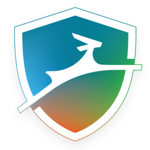 Dashlane Password Manager v6.1932.2