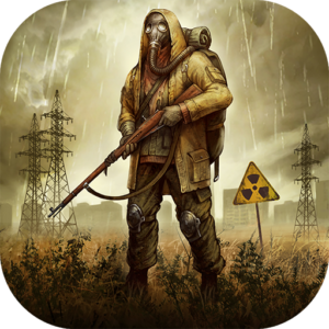 Day R Survival – Apocalypse, Lone Survivor and RPG v1.670 (Mod)