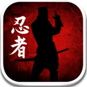 Dead Ninja Mortal Shadow icon