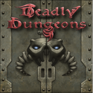 Deadly Dungeons v2.4.4 (Paid)